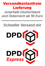 Heizwand Design 630x620mm Flache Form Einlagig doppellagig Heizk/örper f/ür wohnzimmer Safeni Heizk/örper Flachheizk/örper