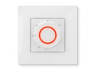 Thermostat LumiSmart 25